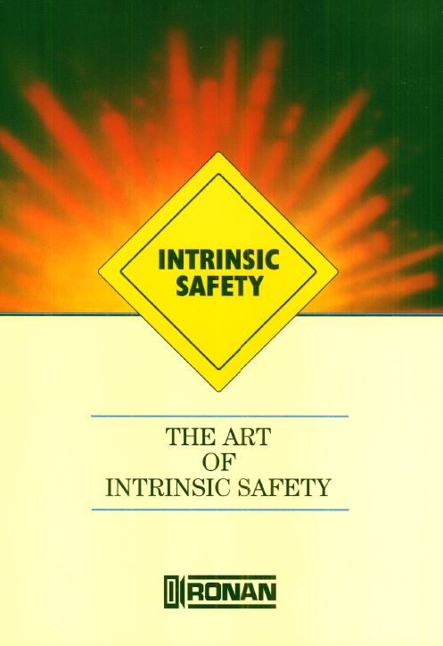 Intrinsic Safety Brochure